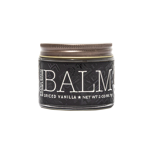 Beard Balm 2oz 18.21 Man Made