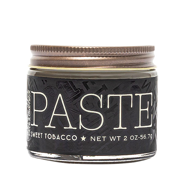 Paste 2oz 18.21 Man Made