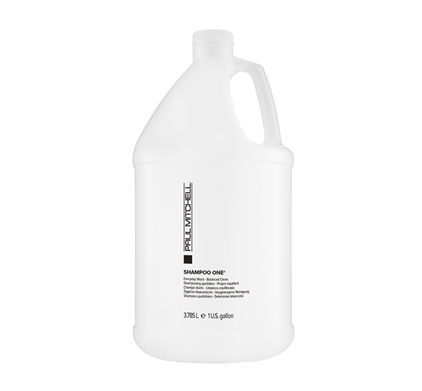 30% OFF Shampoo One Gallon Paul Mitchell