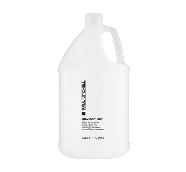 30% OFF Shampoo Three Gallon Paul Mitchell