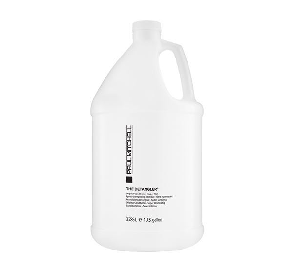 30% OFF The Detangler Gallon Paul Mitchell