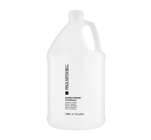 30% OFF Super Strong Conditioner Gallon Paul Mitchell
