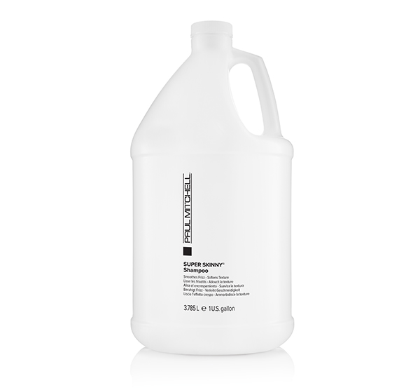 30% OFF Super Strong Shampoo Gallon Paul Mitchell