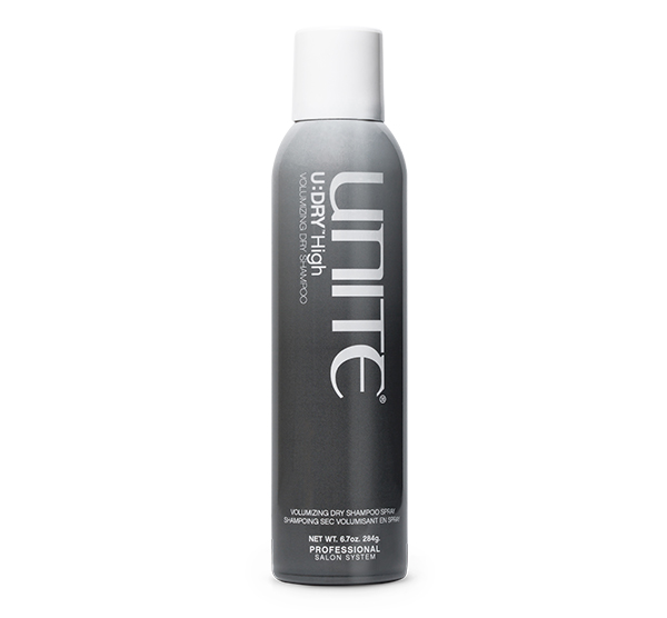 U:DRY High Volumizing Dry Shampoo 6.7oz Unite