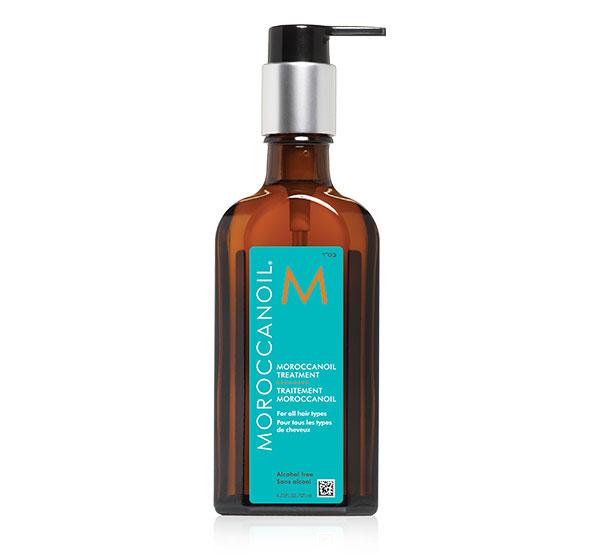 Moroccanoil Treatment 4.2oz Moroccanoil
