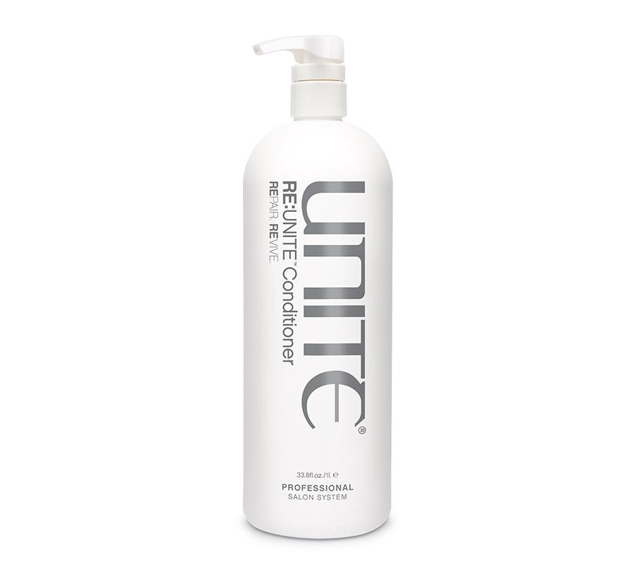 Unite Limited Edition RE:UNITE Conditioner 33.8oz