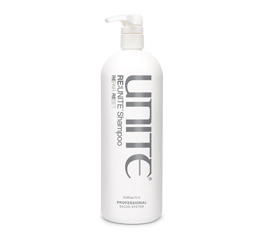 Unite Limited Edition RE:UNITE Shampoo 33.8oz