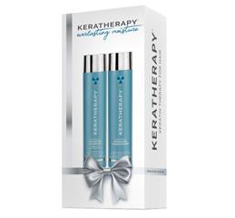 Keratherapy Moisture Duo