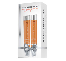 Keratherapy Color Protect Duo