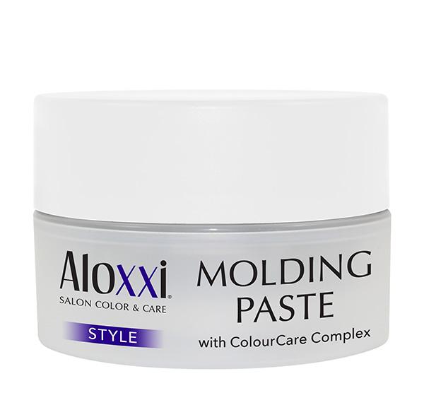 Molding Paste 1.8oz