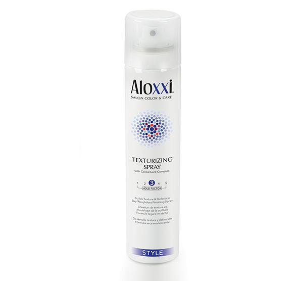 Texturizing Spray 6.5oz