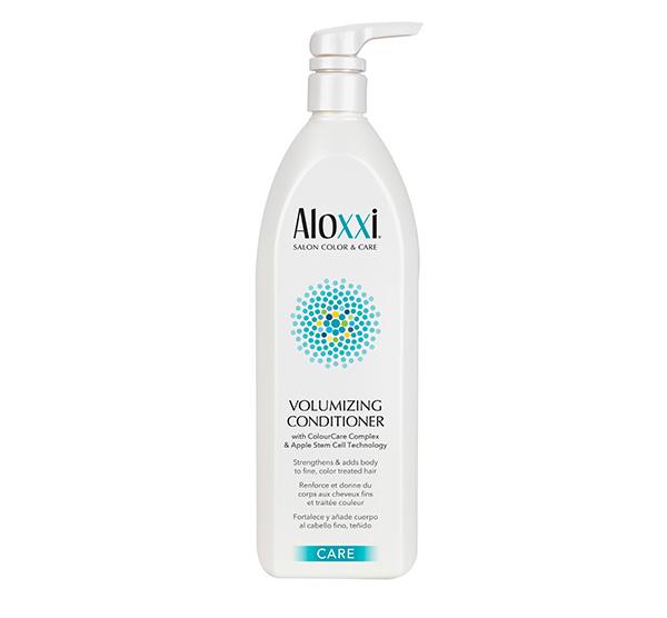 Volumizing Conditioner 33.8oz Aloxxi