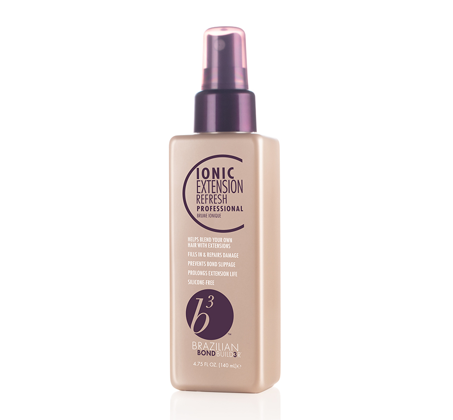 Ionic Extension Refresh Pro 4.7oz Professional