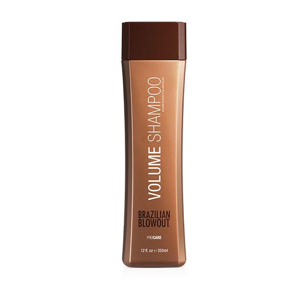Volume Shampoo 12oz Cleanse | Volumize