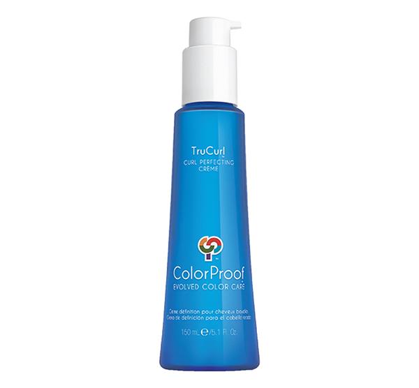 TruCurl Curl Perfecting Crème 5.1oz