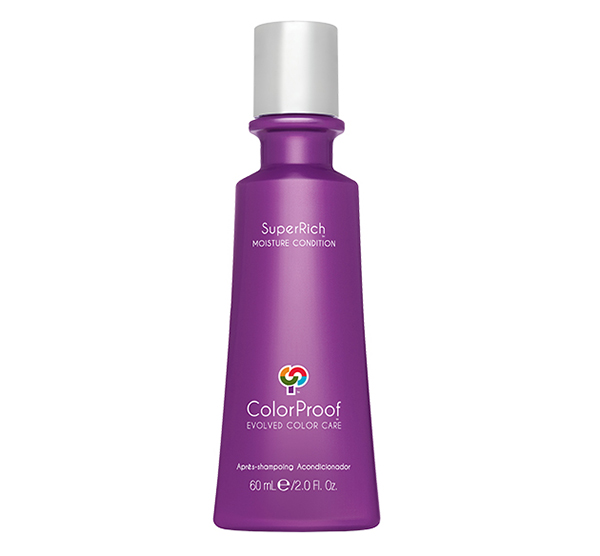 COLORPROOF SUPERRICH MOISTURE CONDITION 2OZ