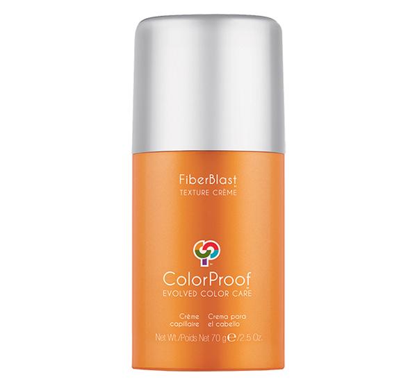 Fiberblast Texture Crème 2.5oz FilberBlast Texture Crème 2.5oz COLORPROOF