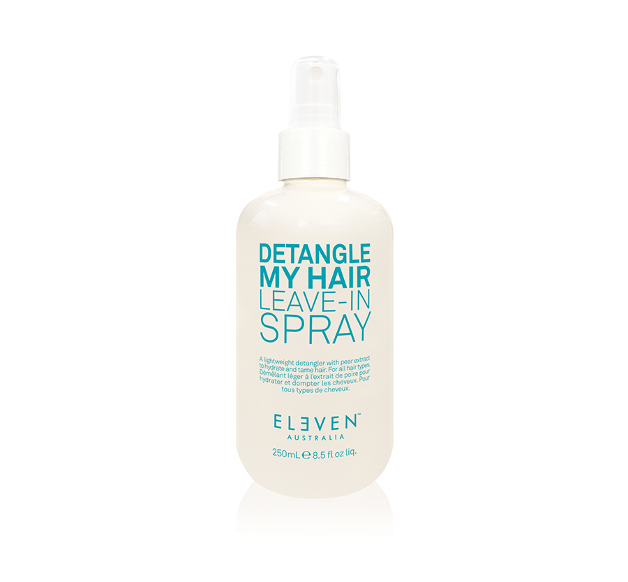 ELEVEN DETANGLE MY HAIR LEAVE-IN SPRAY 8.5OZ