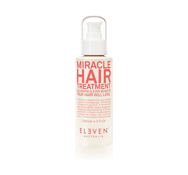 Miracle Hair Treatment 4.2oz Eleven Australia