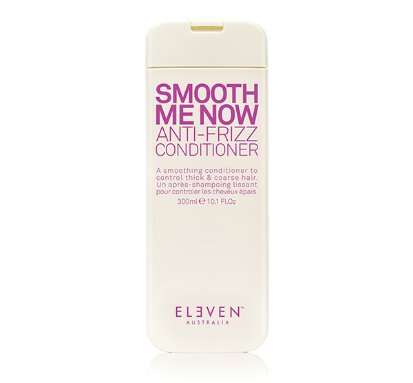 Smooth Me Now Anti-Frizz Conditioner 10.1oz ELEVEN