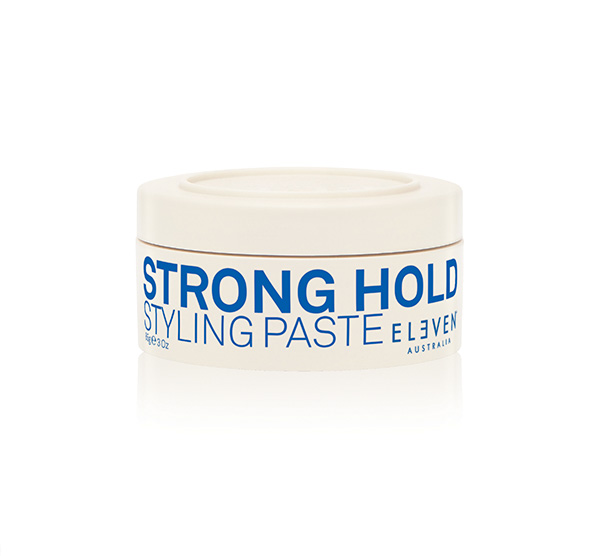 ELEVEN STRONG HOLD STYLING PASTE 3OZ