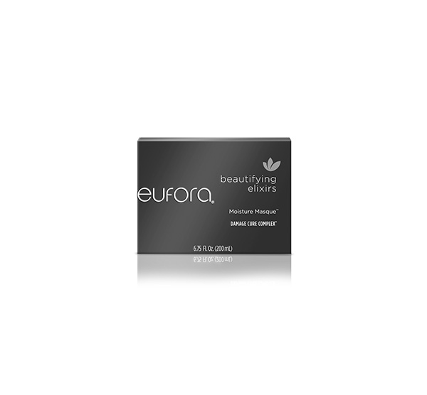 EUFORA BEAUTIFYING ELIXIRS MOISTURE MASQUE 6.75OZ
