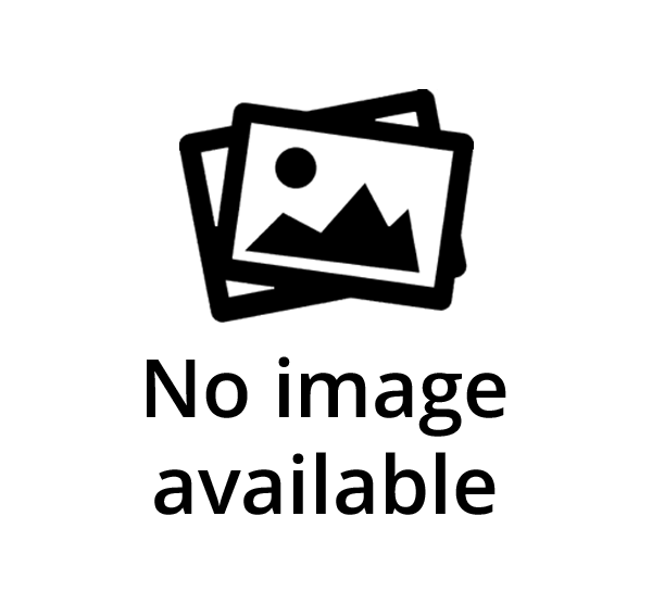 EUFORA BEAUTIFYING ELIXIRS ELIXIRONE 10ML (D)