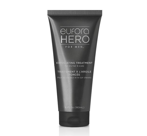 EUFORA HERO EXFOLIATING TREATMENT 6OZ
