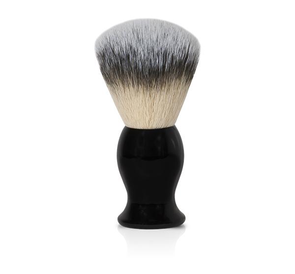 Shave Brush HERO for Men