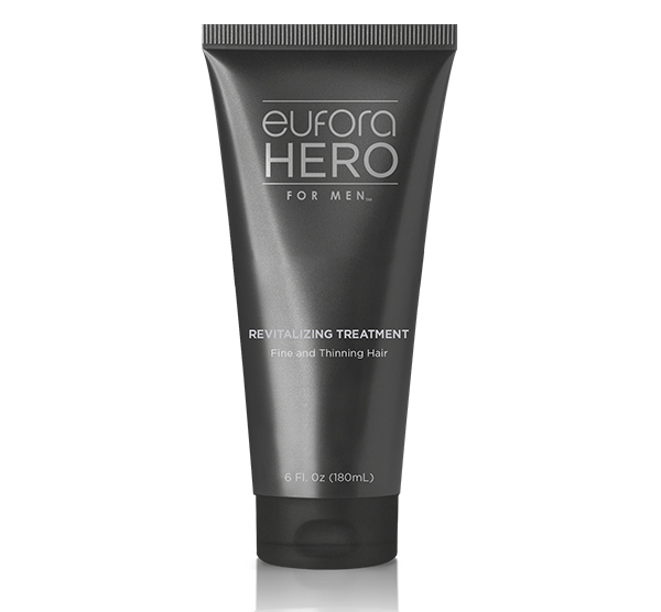 EUFORA HERO REVITALIZING TREATMENT 6OZ