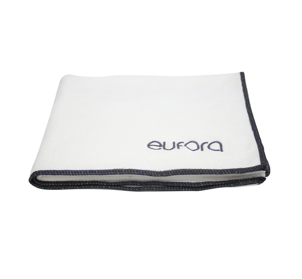 Microfiber Towel Eufora