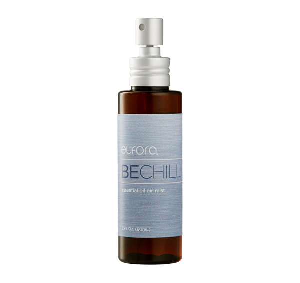 BECHILL 2oz Vanilla & Clove