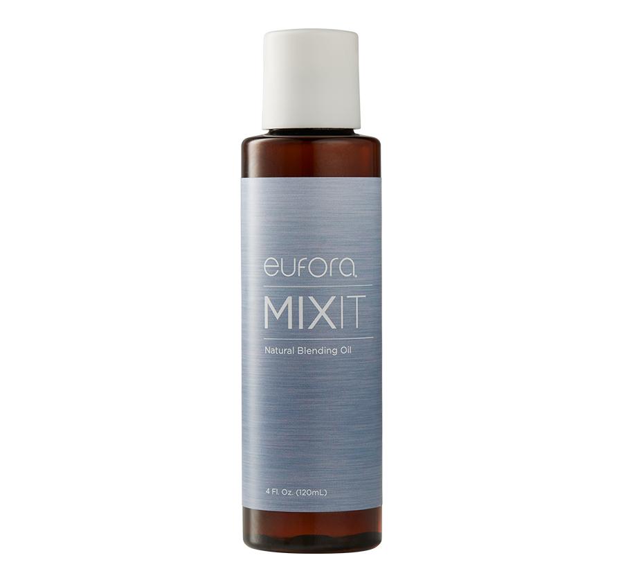 MIXIT 4oz Natural Blending Oil