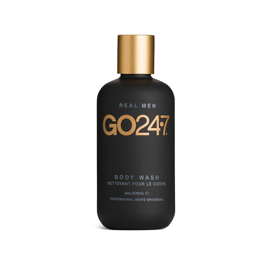 Body Wash 8oz GO247