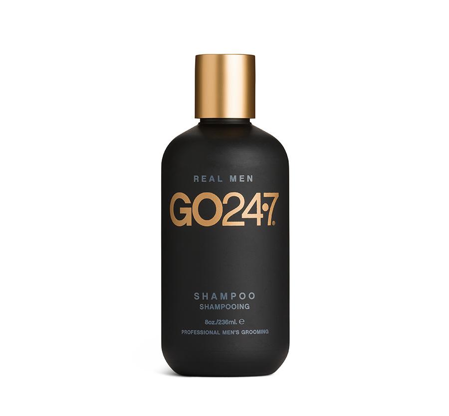 Shampoo 8oz UNITE GO247