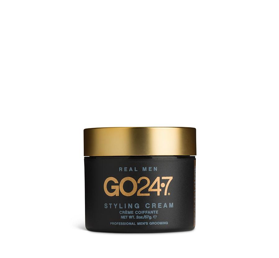 Syling Cream 2oz GO247