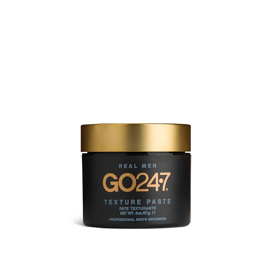Texture Paste 2oz GO247