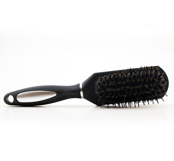 Extension Brush Hotheads Hair Extensions