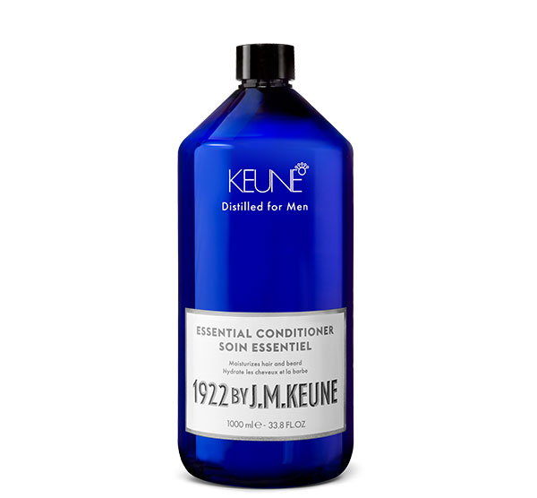Essential Conditioner 33.8oz 19.22 by J.M. Keune