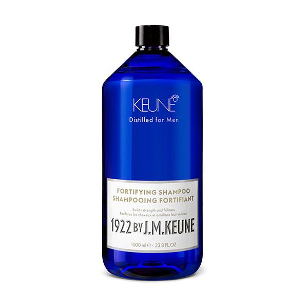 Fortifying Shampoo 33.8oz 19.22 by J.M. Keune