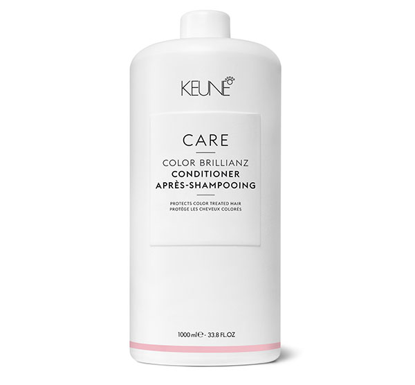 Color Brillianz Conditioner 33.8oz Keune Care