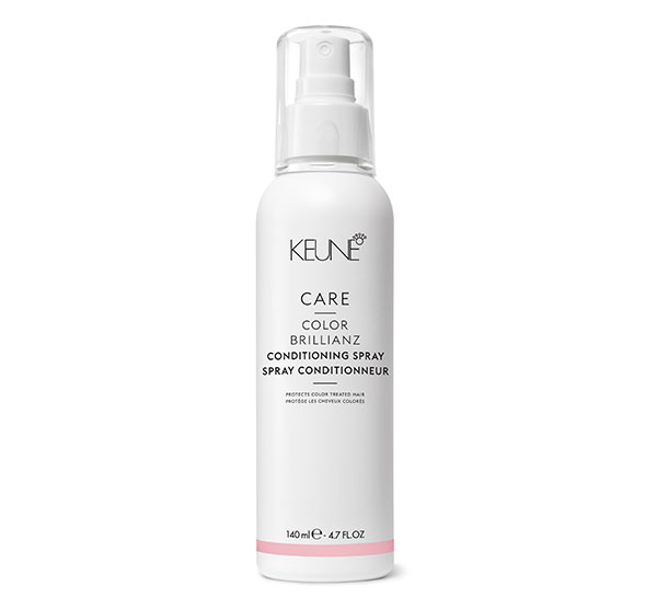 Color Brillianz Conditioning Spray 4.7oz Keune Care