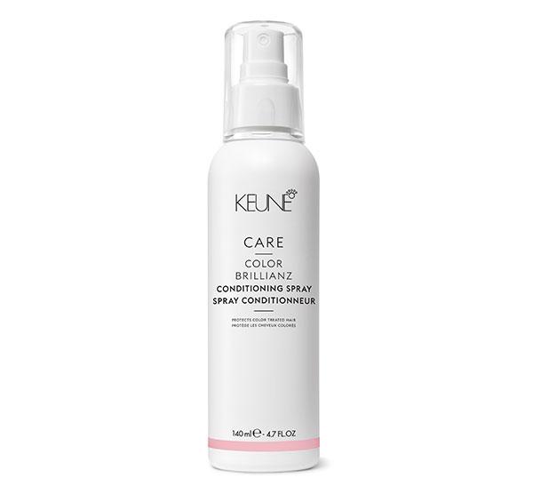 Color Brillianz Conditioning Spray 4.7oz Keune Care