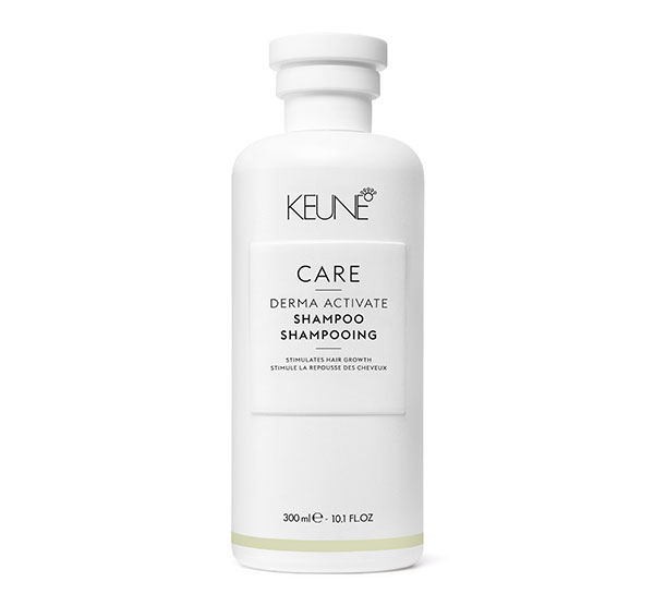 Derma Activate 10.1oz KEUNE Care Line