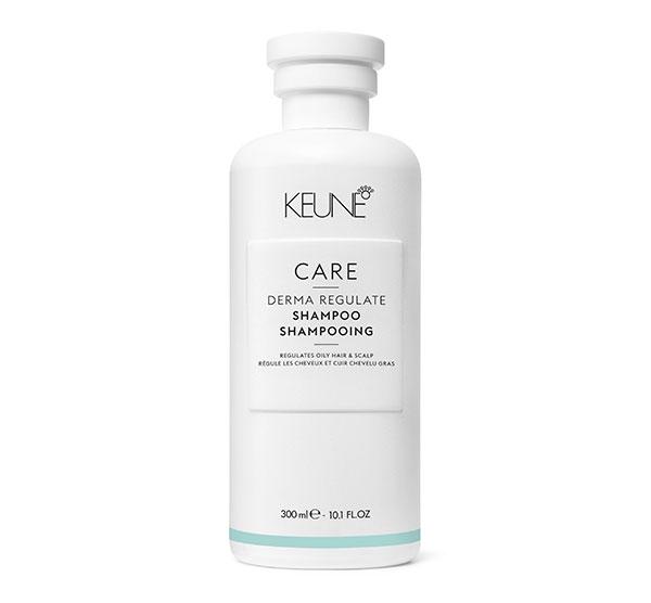Derma Regulate 10.1oz KEUNE Care Line