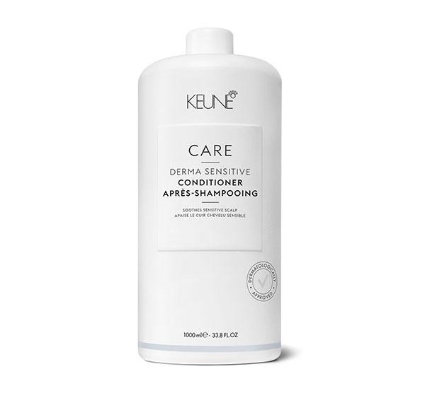 Derma Sensitive Conditioner 33.8oz Keune Care