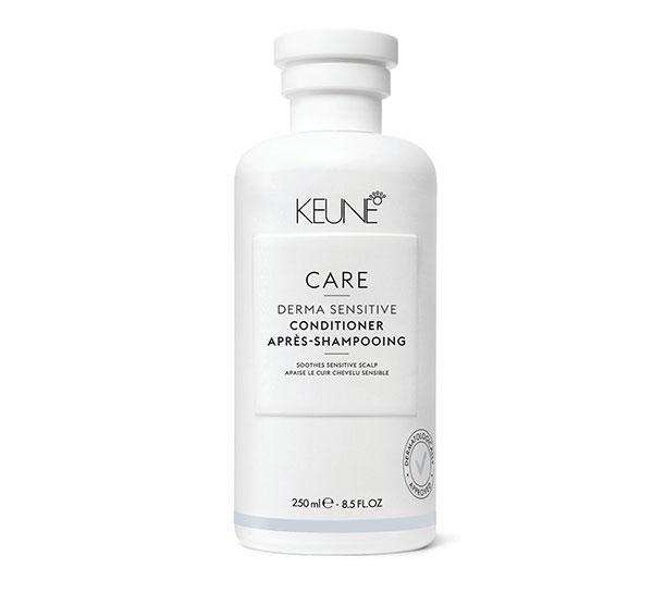 Derma Sensitive Conditioner 8.5oz Keune Care