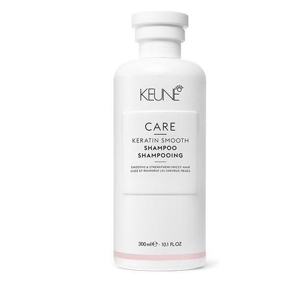 Keratin Smooth 10.1oz KEUNE Care Line