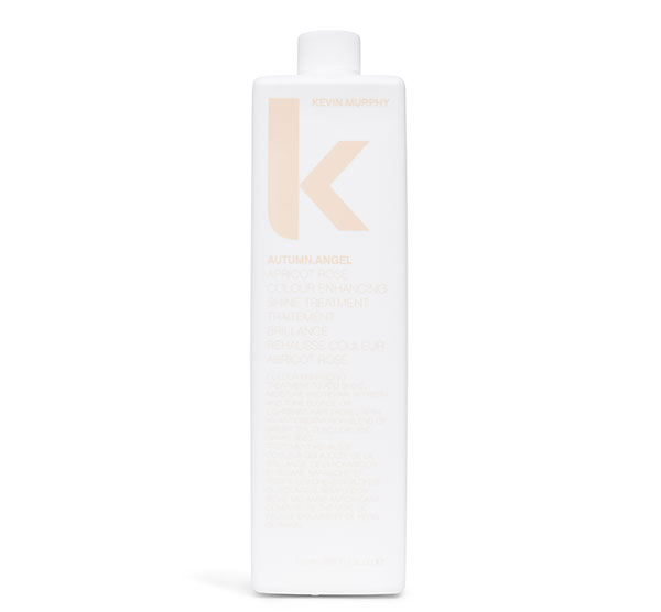AUTUMN.ANGEL 33.8oz KEVIN.MURPHY