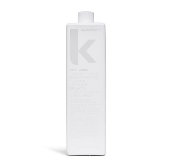 COOL.ANGEL 33.8oz KEVIN.MURPHY